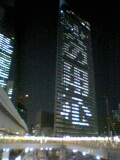 050302_2010.jpg