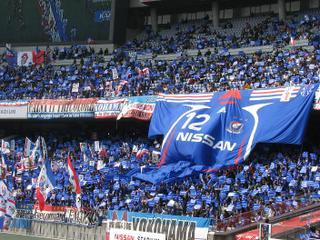 Blue_flag