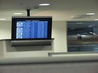 Fukuokaairportlounge