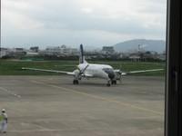Tokushimays11_2