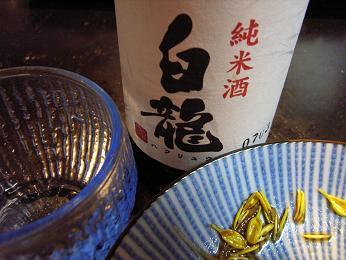 Sake_paalong2